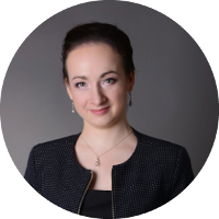 Dr Justyna Malkuch Świtalska